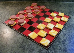 game night idea