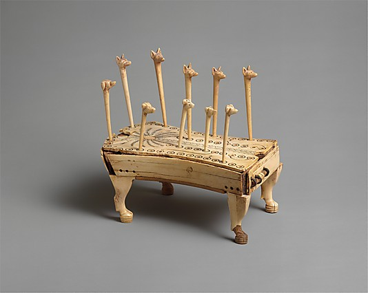 ancient board game