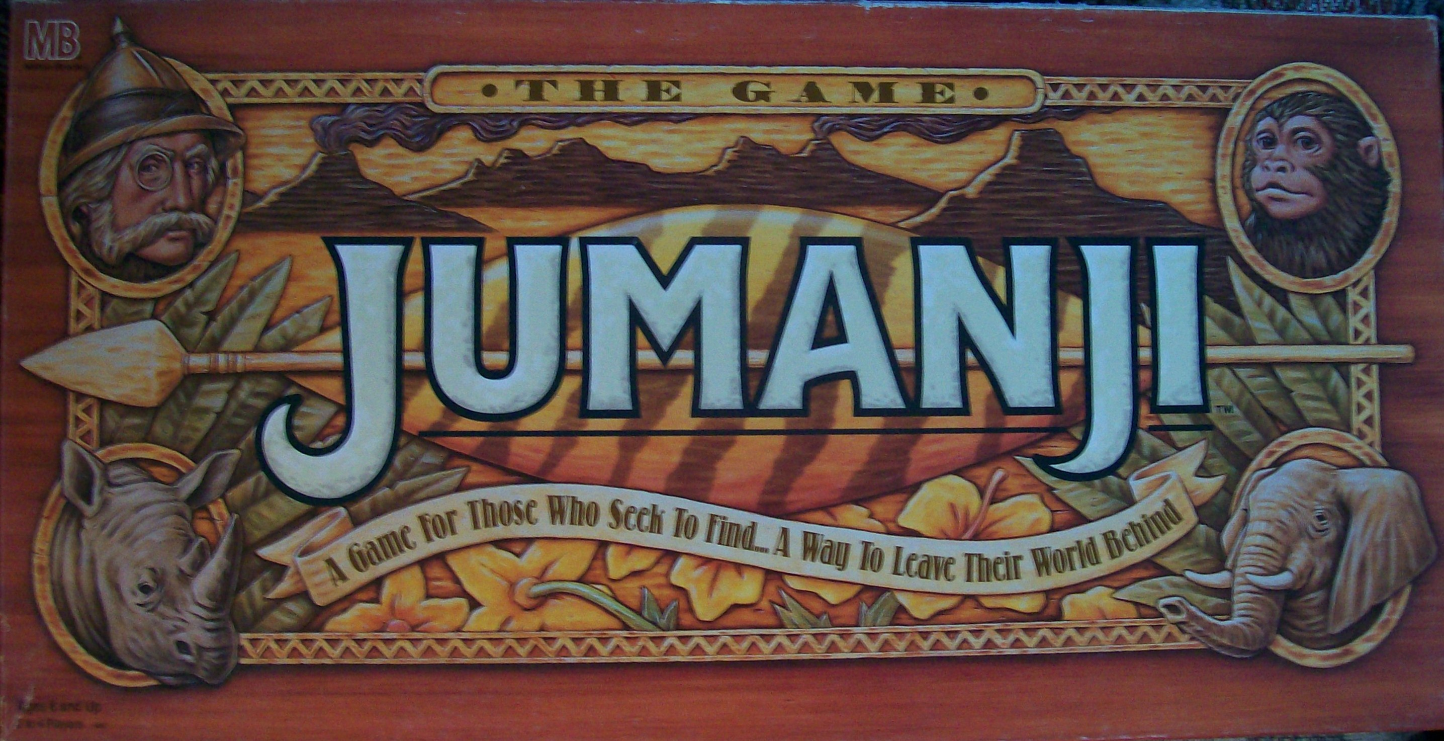 Jumanji-board-game.jpg