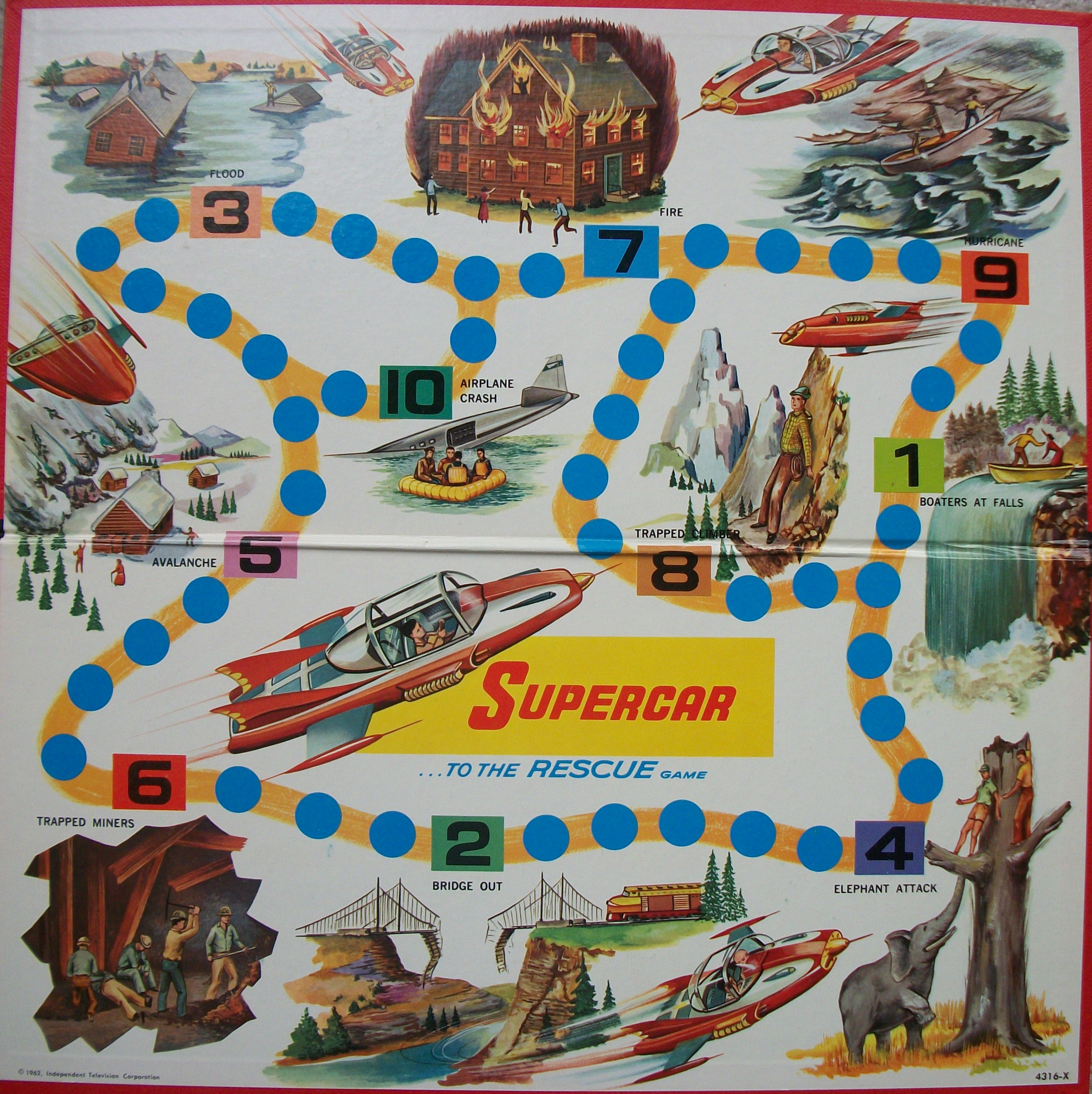 1962-Supercar-game-board.jpg
