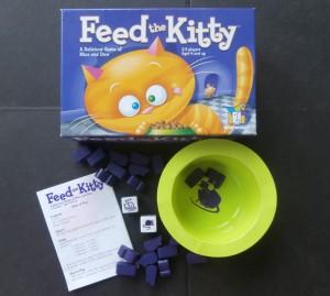 preschool game