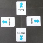 gamewright card game