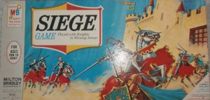 vintage board game milton bradley