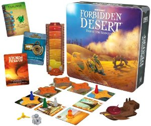 gamewright game