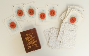 old mcloughlin card game