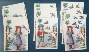 fly away jack & jill mcloughlin card game