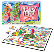 board game inspiration